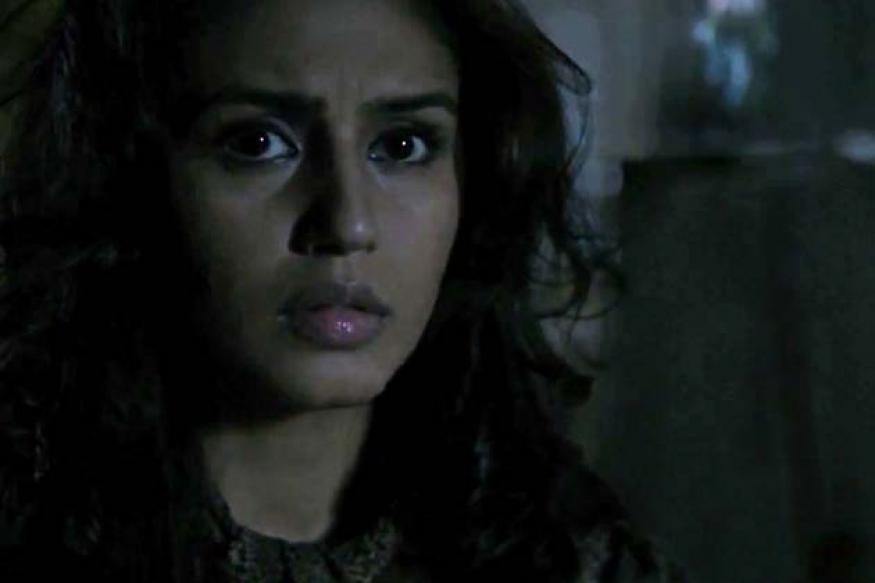 Are we going to see a Rs 100 cr horror film soon?