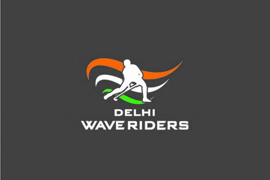 Delhi take on Punjab in HIL opener