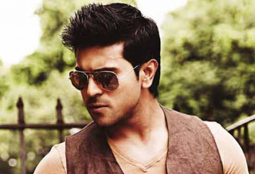Genres don't define success: Telugu producer