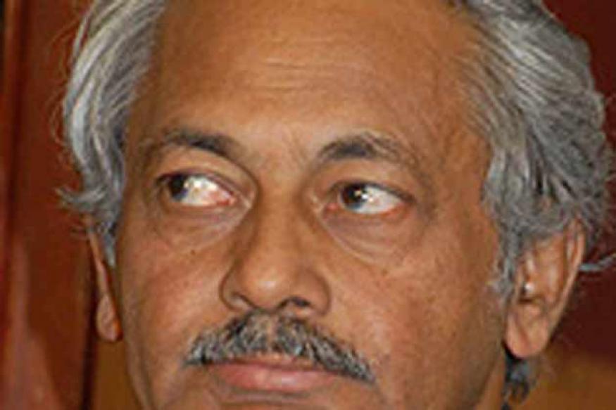 Kannada director Dr Kasaravalli gets a distinction