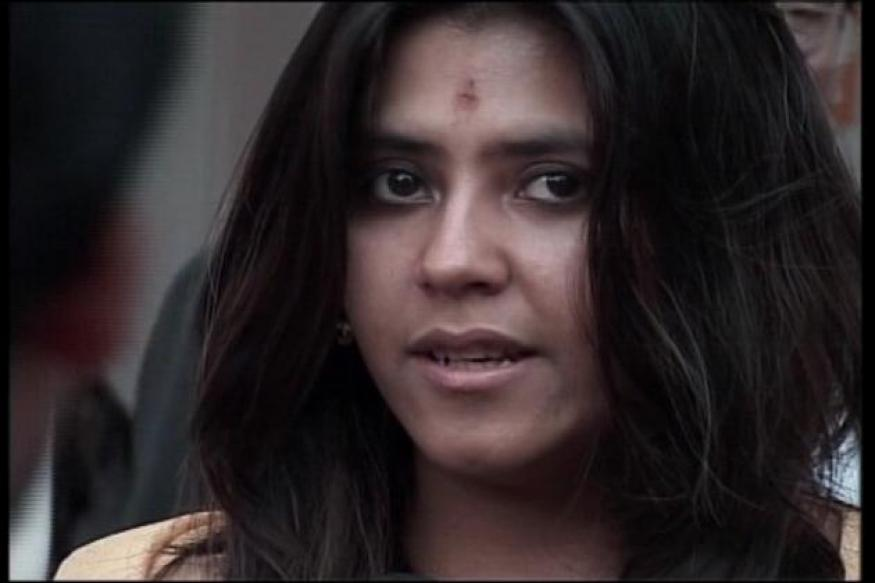 Ekta wants to set a new trend of Rs 200 cr films