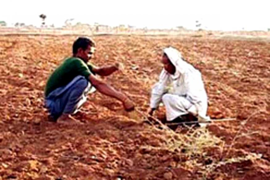 Bihar farmers better than scientists, says Nobel laureate