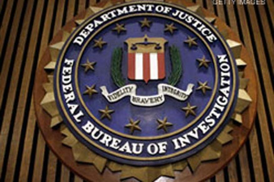 US: FBI hunts for new headquarters