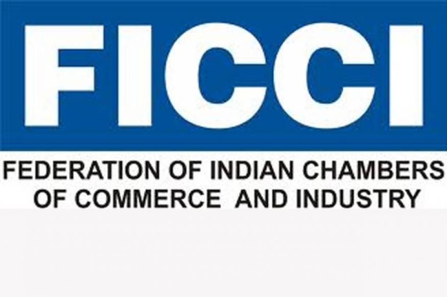 Indian economy likely to grow by 6.7 pc in 2013-14: Ficci