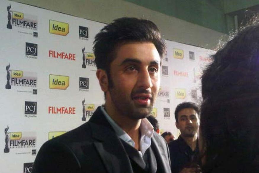 Filmfare Awards 2013: Barfi, GoW, Kahaani dominate