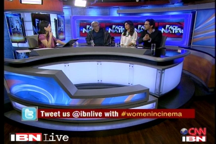 FTN: Time for cinema to introspect on how it portrays women?