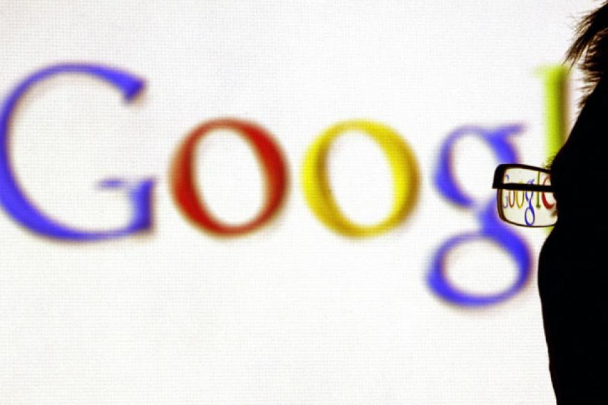 Apple users sue Google over secret tracking of browsing habits