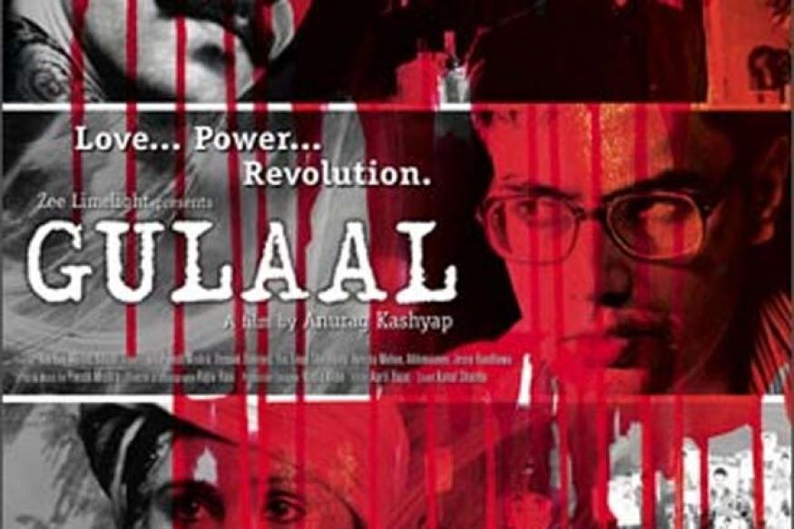 'Manorama', 'No Smoking': Cult films of future?