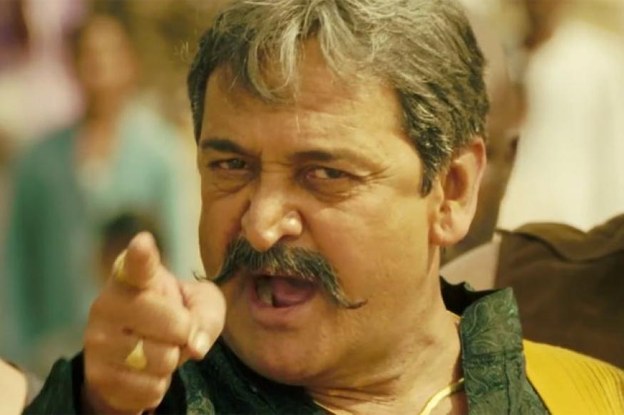 Watch: The action-packed 'Himmatwala' trailer