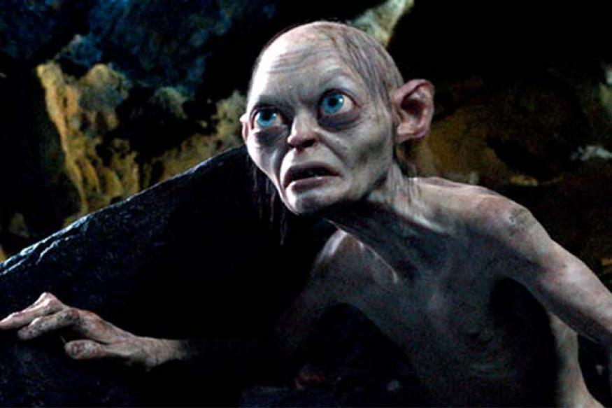 'Hobbit' voted as most-anticipated film of 2013