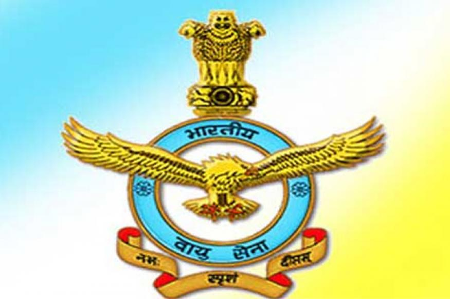 IAF shows off its technical skills, flies 80-year-old aircraft
