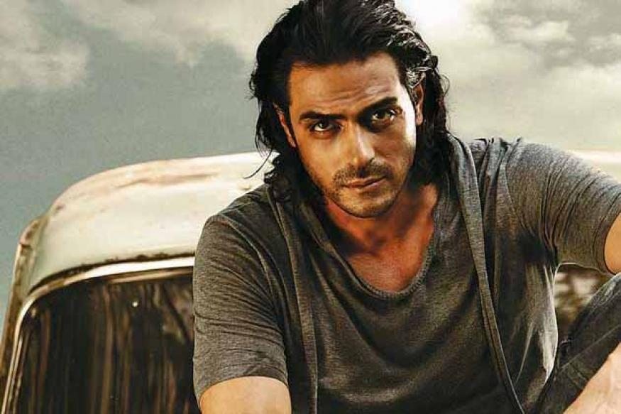 Arjun Rampal: Shutting nightclubs won't stop crimes