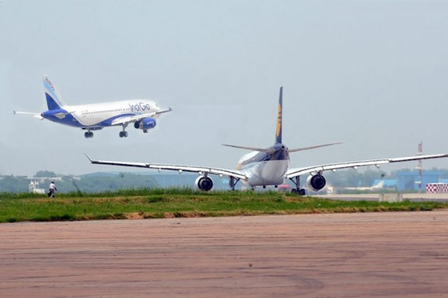 British Airways in talks with IndiGo for alliance: Sources
