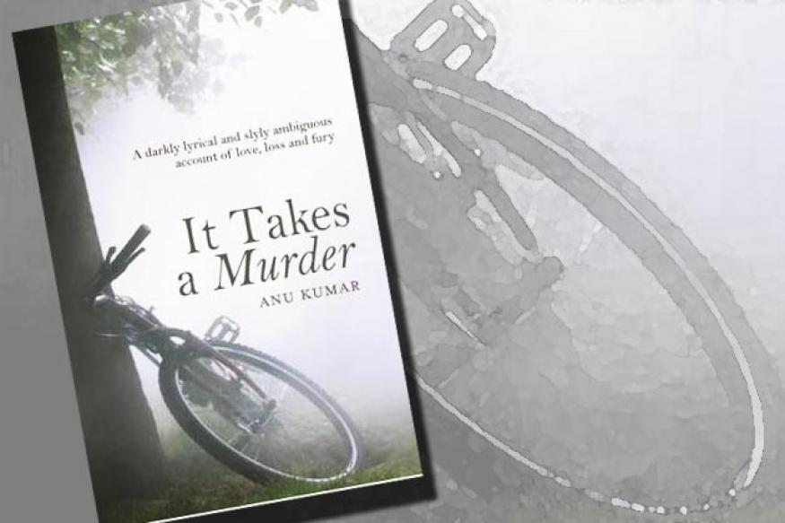'It Takes a Murder' Review: It's alive and kicking