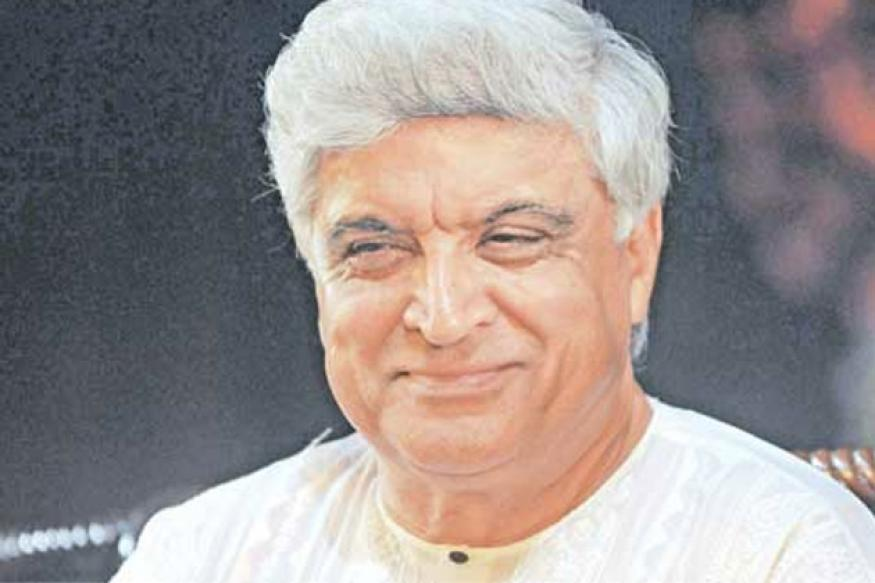 Javed Akhtar@68: The man behind soulful lyrics