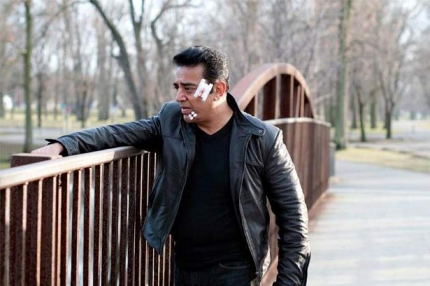 Friday Release 'Vishwaroop': Is Kamal Haasan's film really anti-Islam?