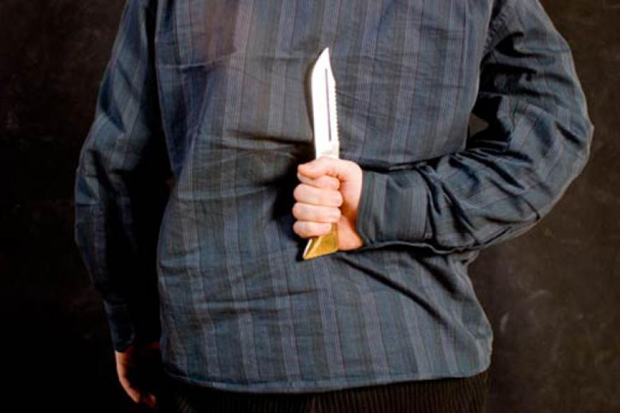 Bangalore: Friends stab to death techie from TN