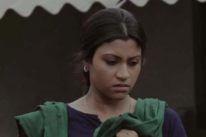 Shunya Awnko: Watch Konkana Sen Sharma in the trailer