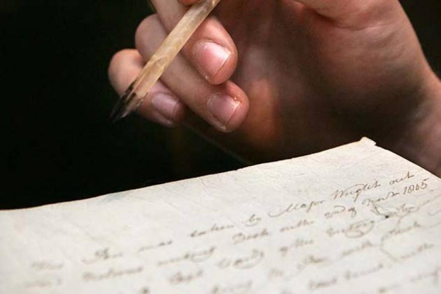 TN: Teacher suspended for writing love letter to 7th grade girl
