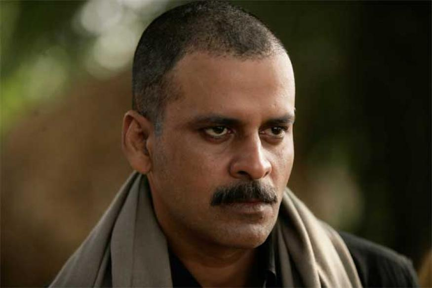 Manoj Bajpayee: DTH will fetch cinema more money