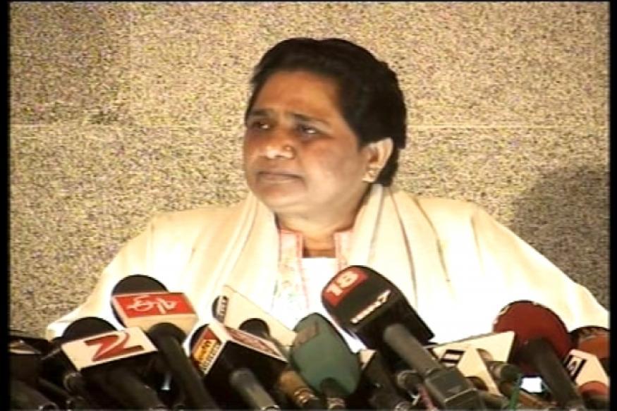 Maya, Karuna urge govt to reconsider decision on diesel price