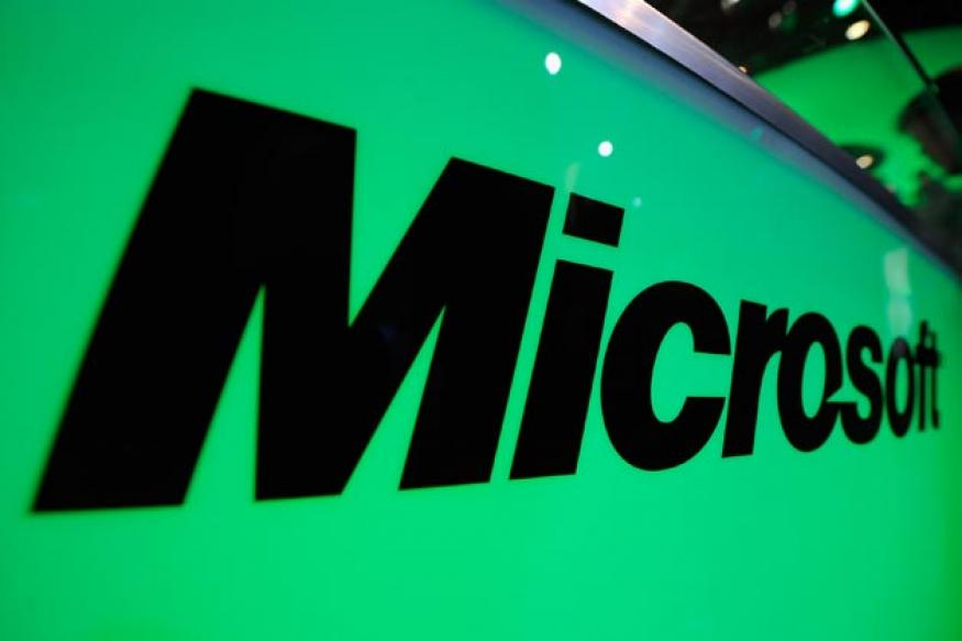 Microsoft acquires start-up id8: Source