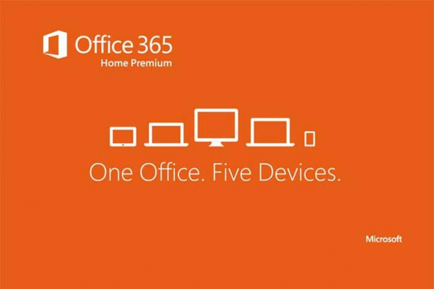 Review: Microsoft Office pricey, but good value