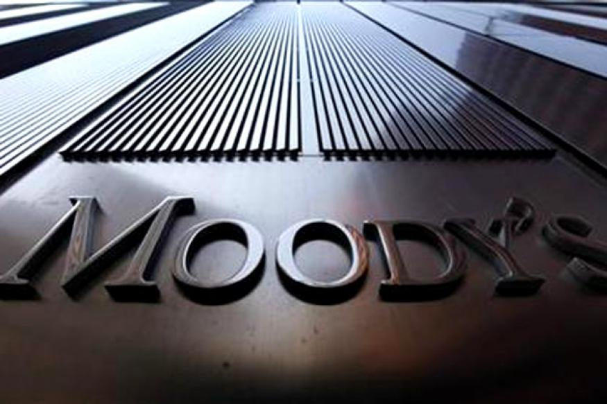 More steps needed to save US credit rating, says Moody's