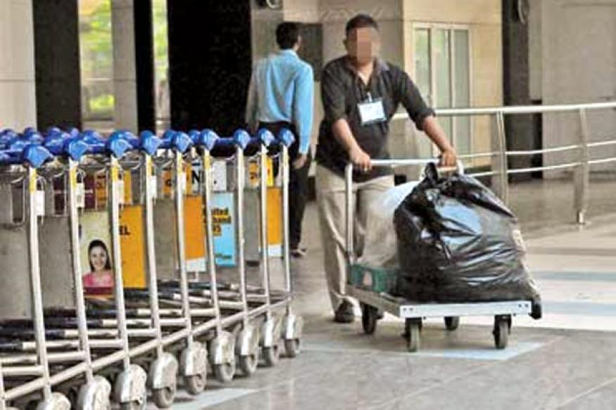 Flying from Mumbai airport to be costlier from Feb 1
