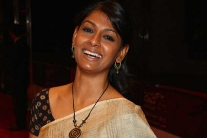 Nandita Das: Death sentence can't stop rapes