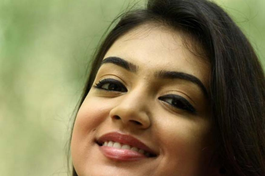 nazriya nazim instagramnazriya nazim baby, nazriya nazim baby name, nazriya nazim in bangalore days, nazriya nazim film, nazriya nazim images, nazriya nazim movies, nazriya nazim height, nazriya nazim childhood photos, nazriya nazim facebook, nazriya nazim wiki, nazriya nazim hd wallpapers, nazriya nazim instagram, nazriya nazim twitter, nazriya nazim profile, nazriya nazim latest photos, nazriya nazim new photos, nazriya nazim marriage photos, nazriya nazim hot, nazriya nazim wedding, nazriya nazim marriage