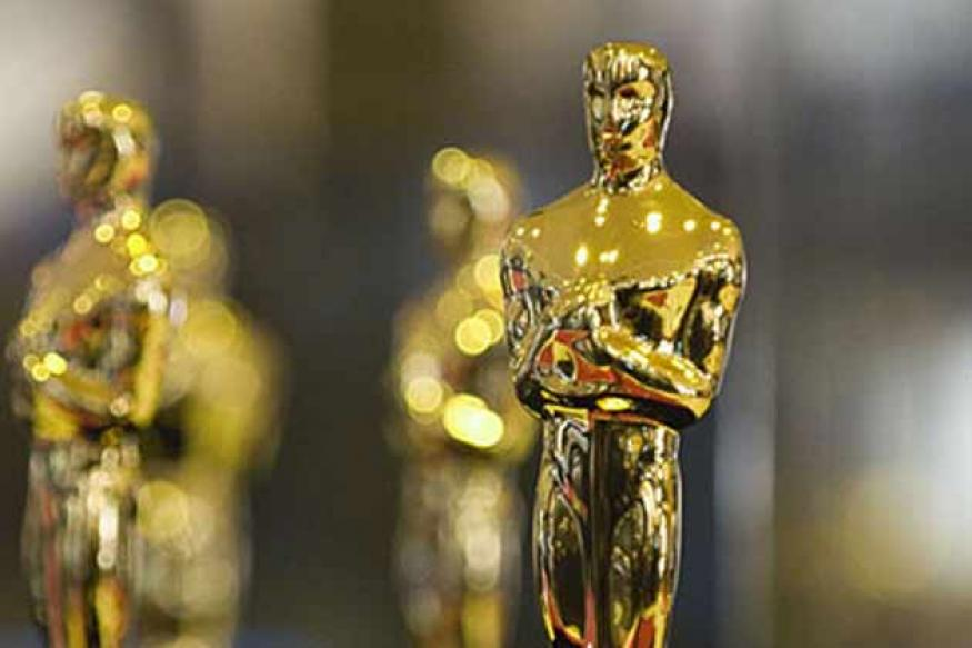 Oscar 2013 Tweets: The nominations