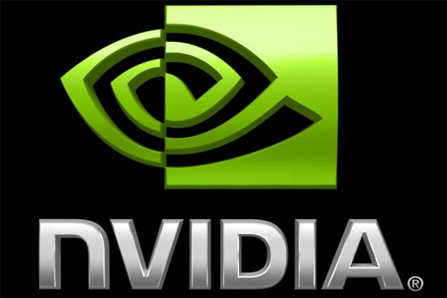 Nvidia introduces world's fastest mobile processor Tegra 4