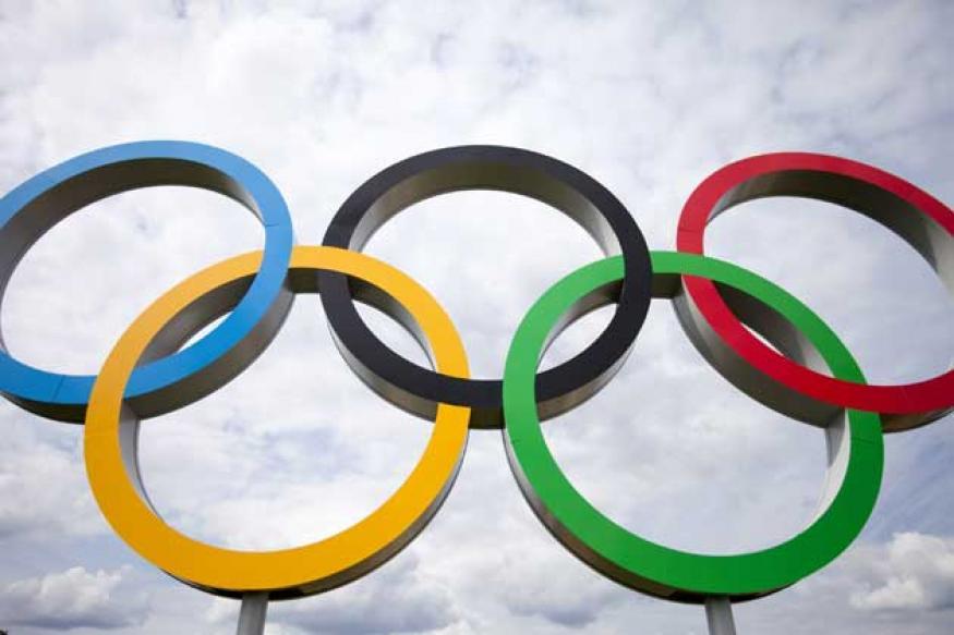 IOC offers to meet Indian officials to break deadlock