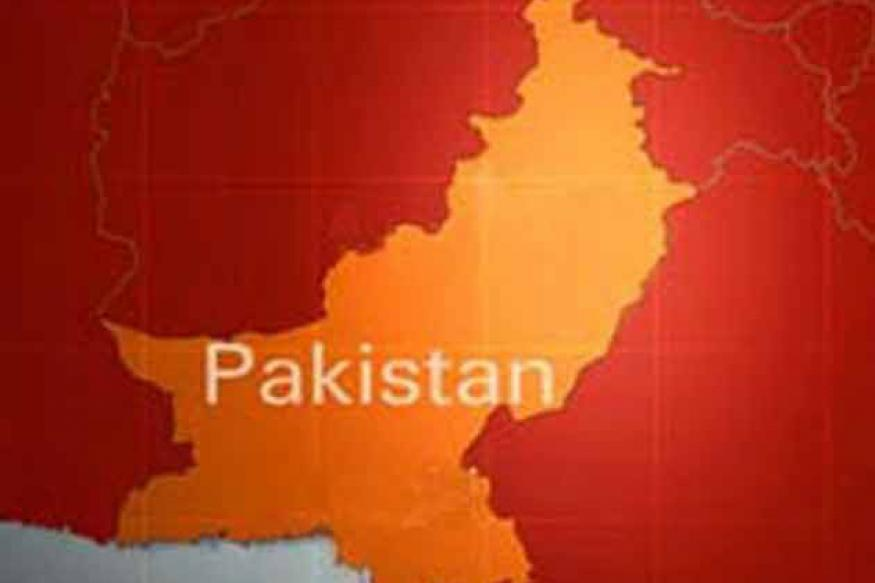 Pakistan frees 26 Afghan Taliban prisoners