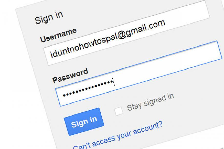 Weak at spelling and grammar? Your passwords are safer