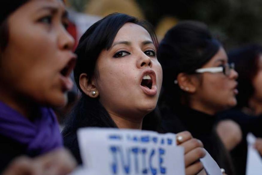 Rape, sexual assault: Fresh s*** politicians said