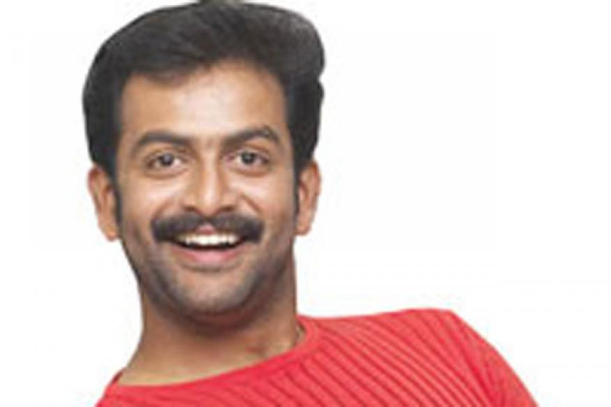 Producers call off ban on actor Prithviraj