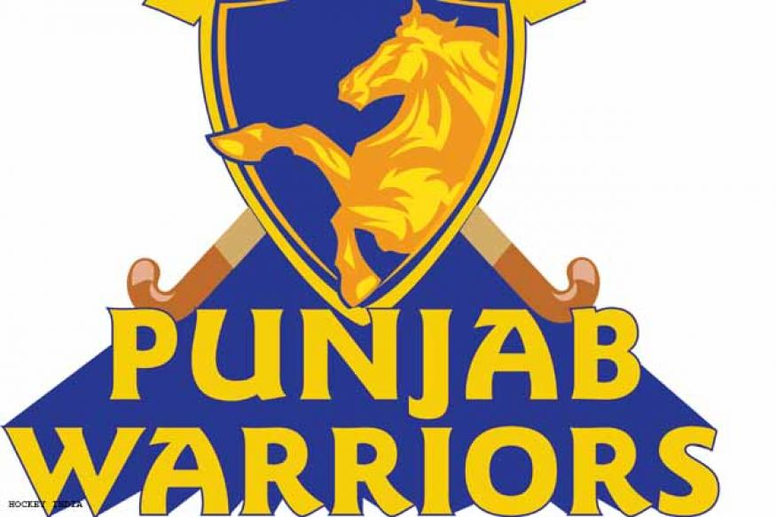 HIL: Punjab Warriors down Mumbai Magicians for first win