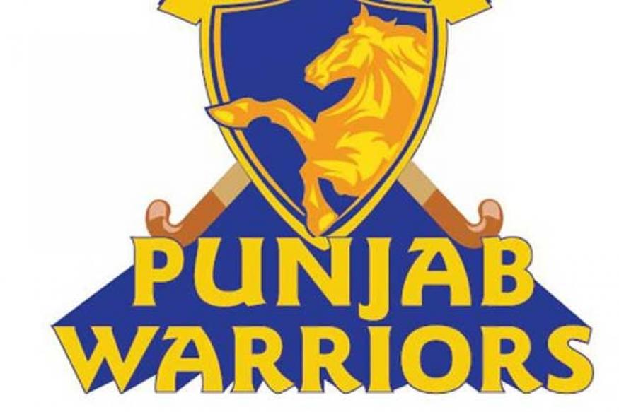 HIL: Punjab Warriors seek first home win
