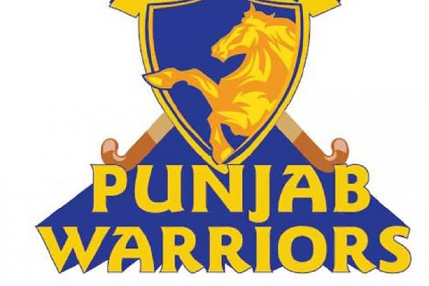 HIL: Punjab Warriors eager to continue winning run