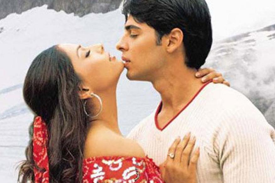 Bipasha has always been there for me: Dino Morea