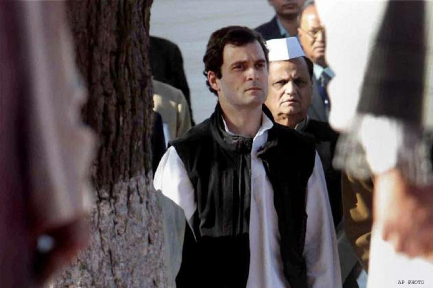 Millions want Rahul as PM candidate: Scindia