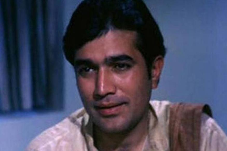 Padma Award: Isn't it too late for Rajesh Khanna?