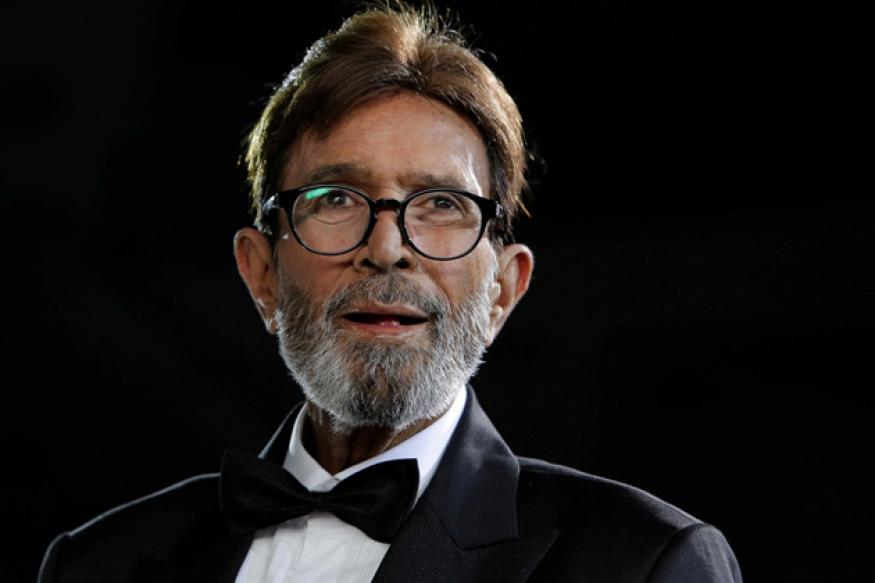 Rajesh Khanna, Sharmila Tagore to get Padma Awards