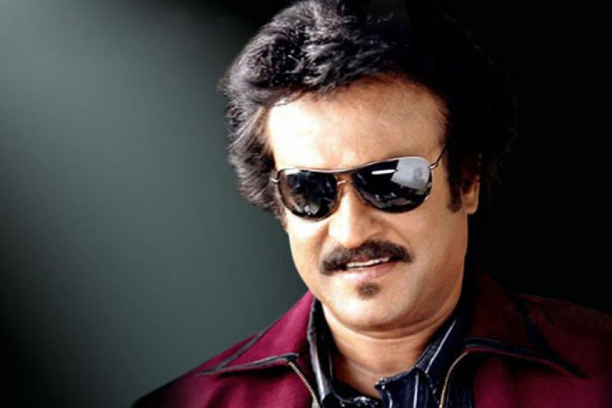 Sekhar to remake 'Leader' with Rajinikanth