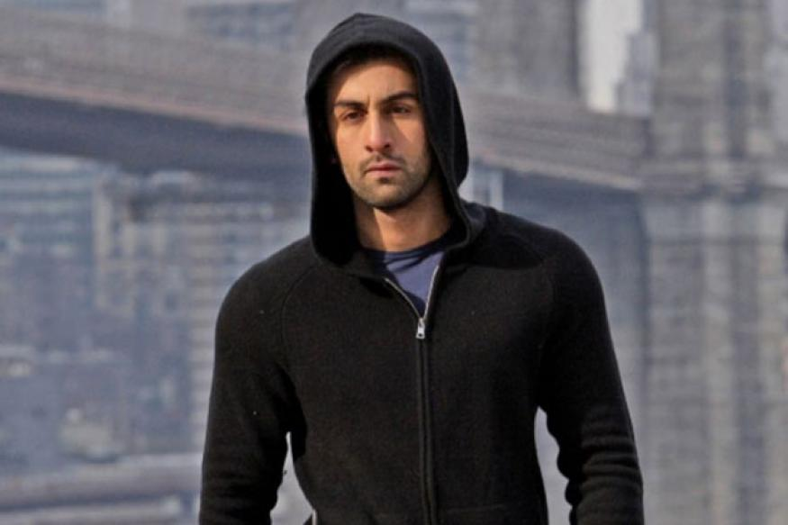 Ranbir Kapoor: I want to play the role of a villain