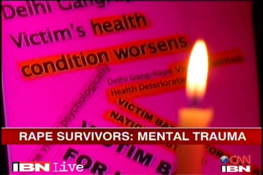 Delhi HC asks govt to ensure treatment to rape victims
