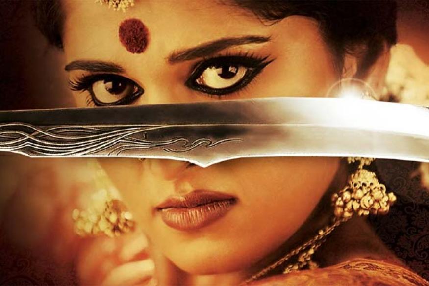 No 'Rudrama Devi' without Anushka: Gunasekhar