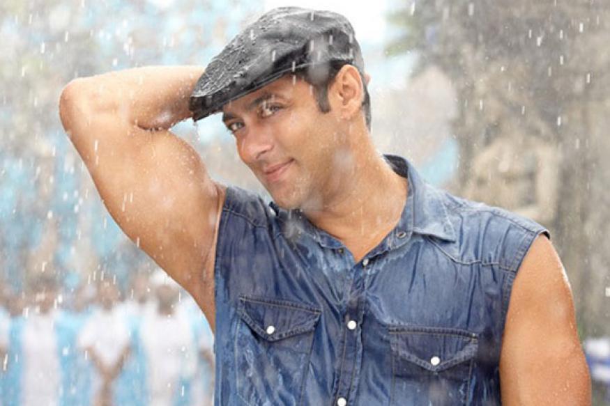Salman Khan: I don't follow anyone's life